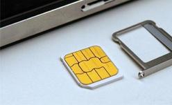 Giải pháp thẻ cho doanh nghiệp viễn thông