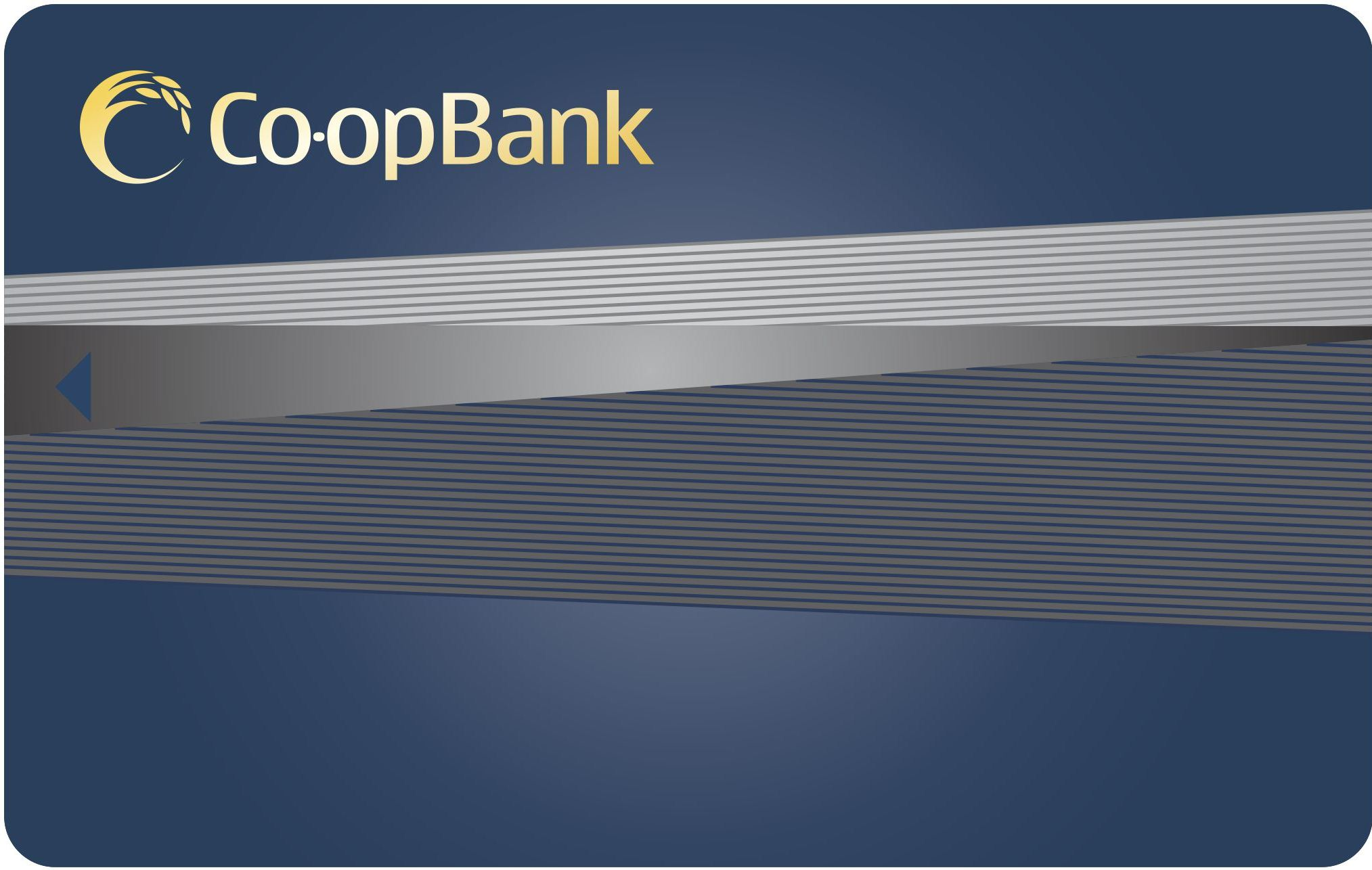 ATM CoopBank.1