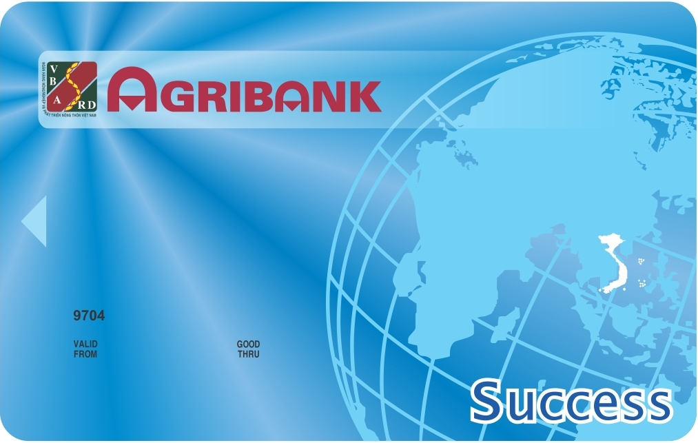 Agribank Success