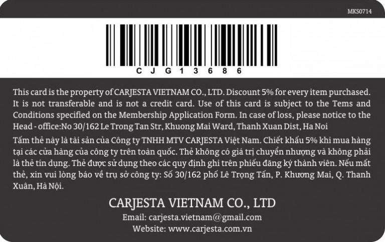 CARJESTA_VIPcard_Back_View1