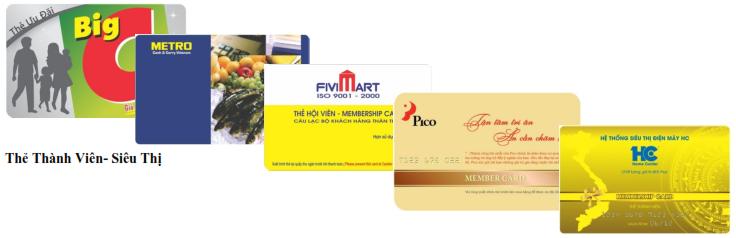 Thẻ siêu thị_001