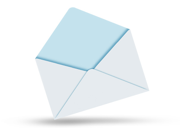 products_direct_mailing