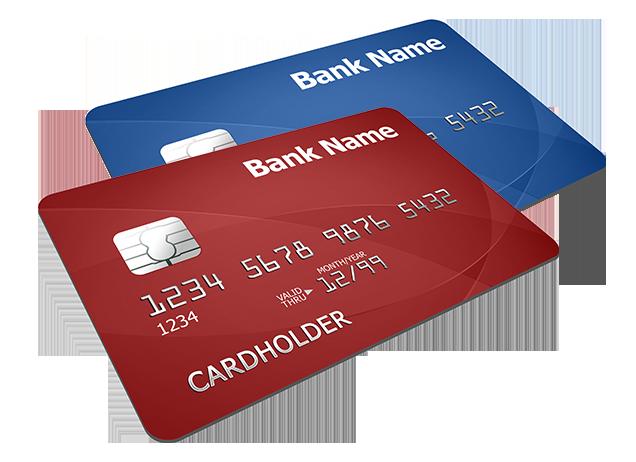 Làm thẻ từ chuyên nghiệp