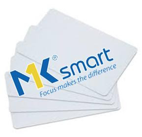 MK Smart cung cấp phôi thẻ nhựa trắng, phủ nhũ vàng, nhũ bạc, dải từ loco, hico.... chất lượng cao