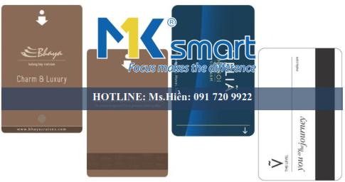 MK Smart - GP