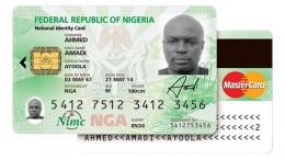 Nigeria's NIMC to make unique ID mandatory