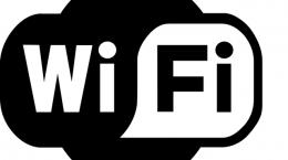 sạc điện thoại bằng wifi