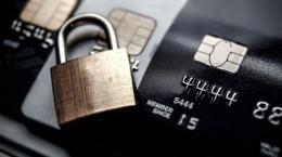 thanh toán bằng thẻ tín dụng