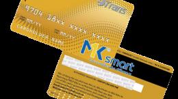 thẻ ghi nợ etrans bidv