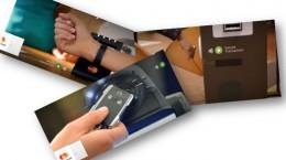 mastercard thiết bị thanh toán