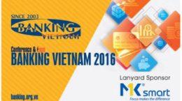 banking việt nam 2016
