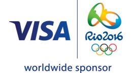 visa rio olympic