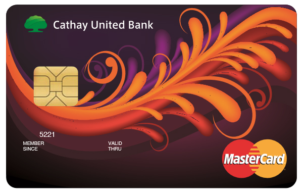 in card cathay united campuchia