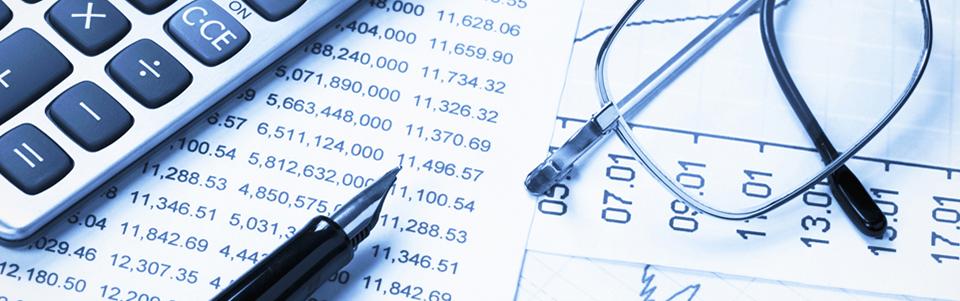 tuyển dụng kế toán kho