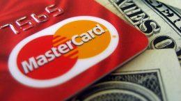 mastercard thanh toán không tiếp xúc