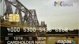 mksmart_contactless-card